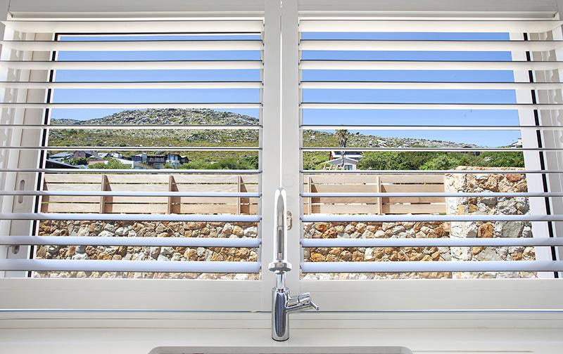 Security Shutters Rayton